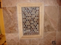 ceramic-tile-installed-037