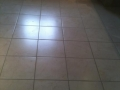ceramic-tile-installed-0458