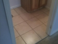 ceramic-tile-installed-0459