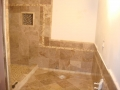 ceramic-tile-installed-058