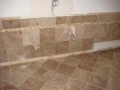 ceramic-tile-installed-068