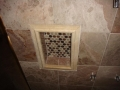 ceramic-tile-installed-070