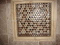 ceramic-tile-installed-072