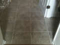 ceramic-tile-installed-0868