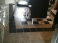 ceramic-tile-installed-0869