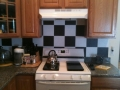 ceramic-tile-installed-0944
