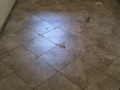 ceramic-tile-installed-0950