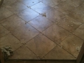 ceramic-tile-installed-0951