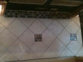 ceramic-tile-installed-0998