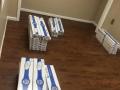 commercial-floor-install-10