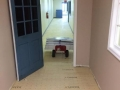 commercial-floor-install-11