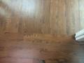 commercial-floor-install-2