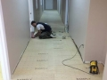 commercial-floor-install-4