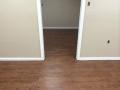 commercial-floor-install-6