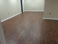 commercial-floor-install-7
