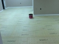 commercial-floor-install-8