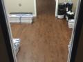 commercial-floor-install-9