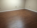 commercial-flooring-install