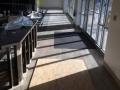 east-york-flooring-install
