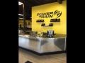 east-york-flooring-install2