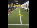 east-york-flooring-install4