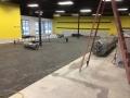 east-york-flooring-install5