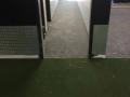 east-york-flooring-install6