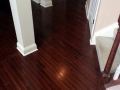 hardwood-flooring-install-2