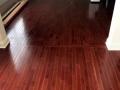 hardwood-flooring-install-3
