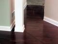 hardwood-flooring-install-4