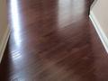 hardwood-flooring-install-5