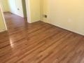 installed-hardwood-2