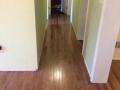 installed-hardwood-3