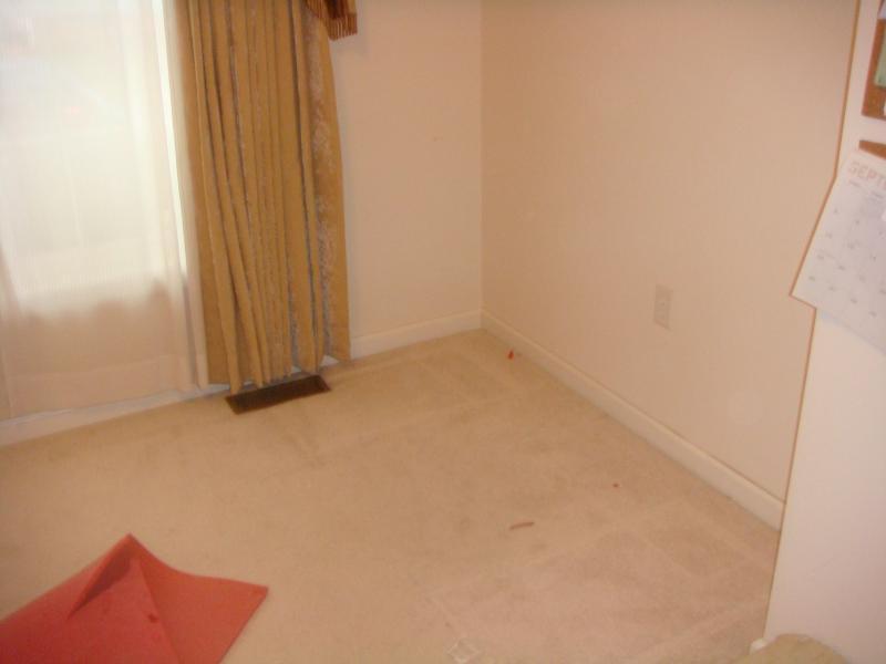 Hardwood floor installation by brad bishop flooring york for Hardwood flooring 76262