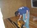 hardwood-installation-003