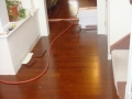 hardwood-installation-003a