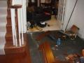 hardwood-installation-004-2