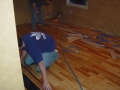 hardwood-installation-004