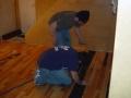 hardwood-installation-005