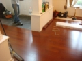 hardwood-installation-006