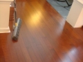 hardwood-installation-007