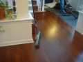 hardwood-installation-008