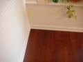 hardwood-installation-009