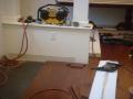 hardwood-installation-011