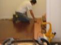 hardwood-installation-012