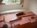 hardwood-installation-016
