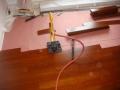 hardwood-installation-017