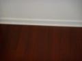 hardwood-installation-020