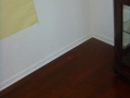 hardwood-installation-021