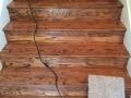 hardwood refinish 2